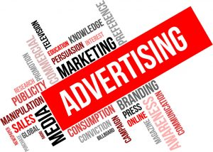 Advertising Marketing Strategies Can Ensure Effective Revenue