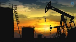 Insights from the Oil Industry – Details You Might Not Know