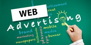 Web Advertising Marketing and Ppc