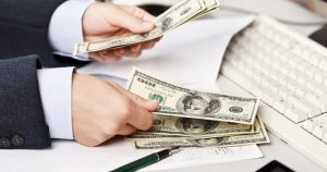 Hard Money Lenders and also you Future As Investor