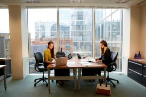 Serviced Offices Can Be True Miracle-Workers for Your Business