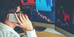 3 Key Trading Problems That Traders Face