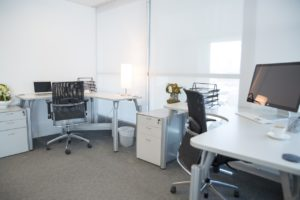 Serviced Offices – 3 Ways They Benefit Your Business