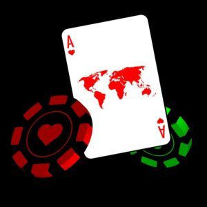 Find The Best Casino Agent
