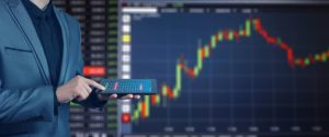 Amazing benefits of currency trading business