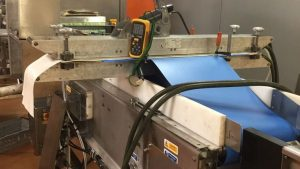 What to Do If You Need a New Conveyor Belt